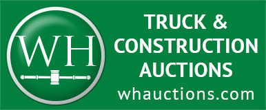WH Auctioneers Cape Town