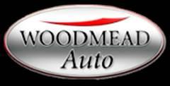 Woodmead Auto Boksburg