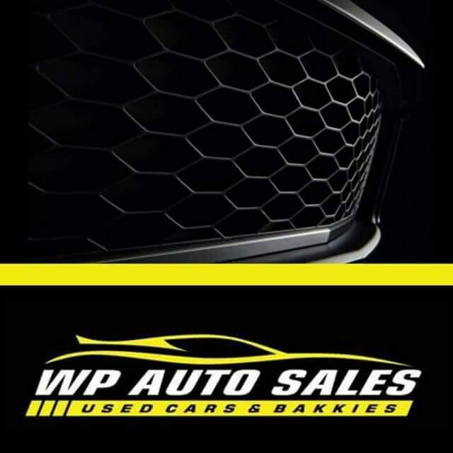 WP Auto Sales