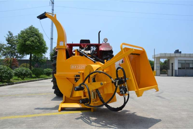 Disc chippers We have different types of Wood Chippers  that we Chippers