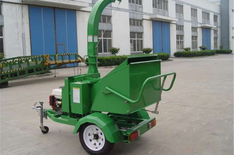 Wood chippers We have different types of Wood Chippers  that we Chippers