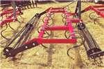 Cultivators Field cultivators Spring Cultivator