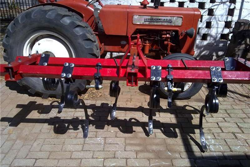 Cultivators Row Crop Cultivators Tiller, Cultivator