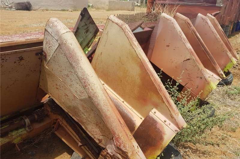 Other cutters and shredders Mielietafel Cutters and shredders