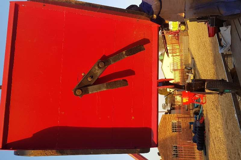 Other cutters and shredders New 1.5m Slashers Cutters and shredders