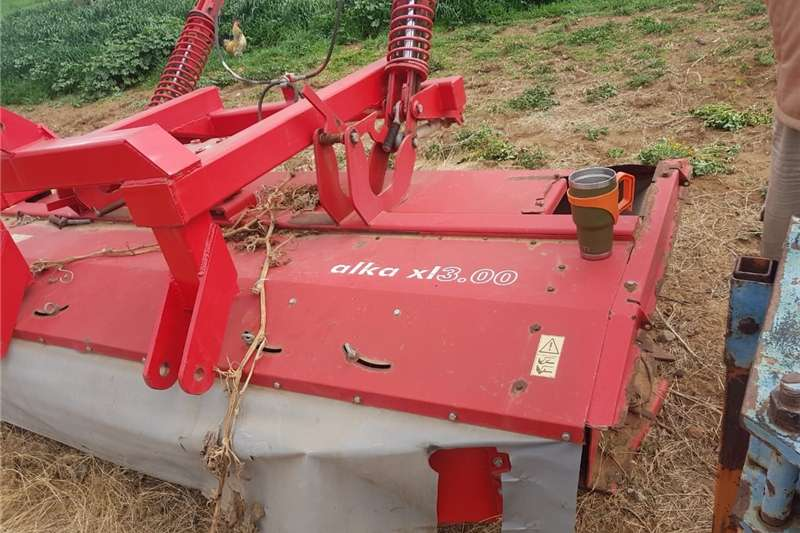 Other cutters and shredders Tol snyer Cutters and shredders