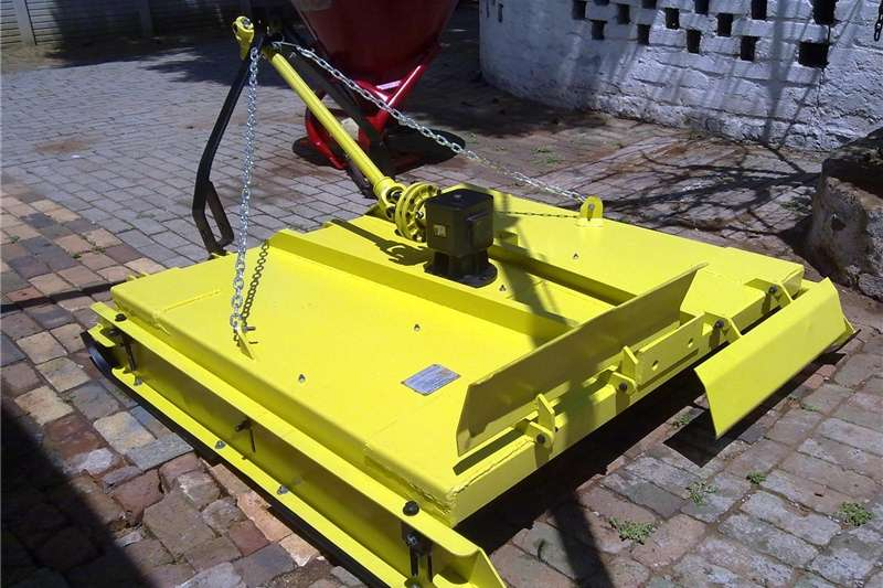 Slashers Slasher for sale Cutters and shredders