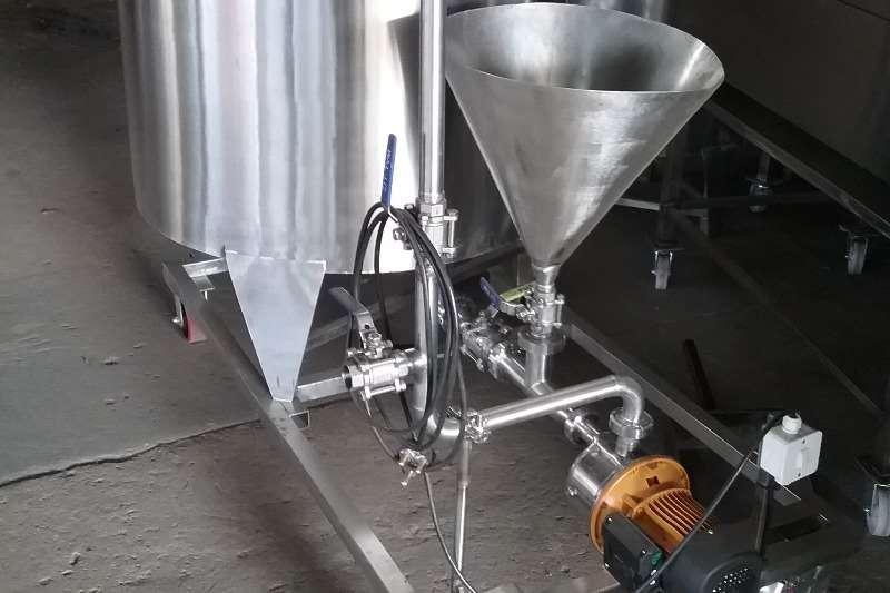 Milk machines Butter Churn Dairy farming