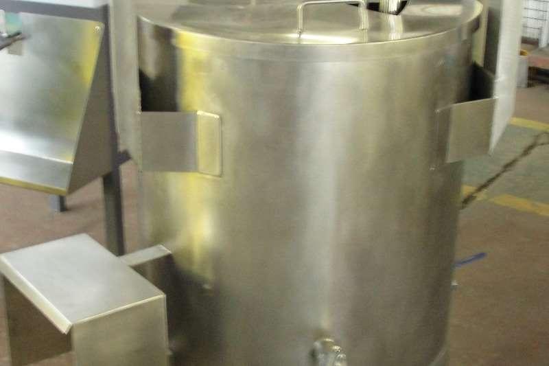 Milk machines Cheese Press Dairy farming