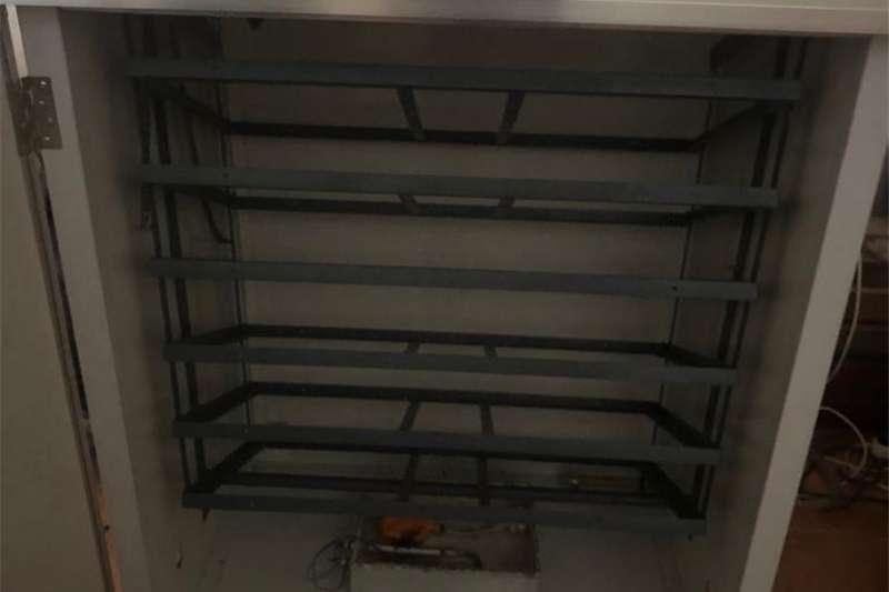 1056 fully automatic egg incubator Egg incubator