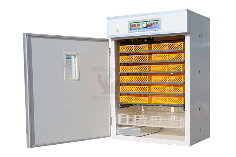 Egg Incubator Other Livestock Incubators for sale