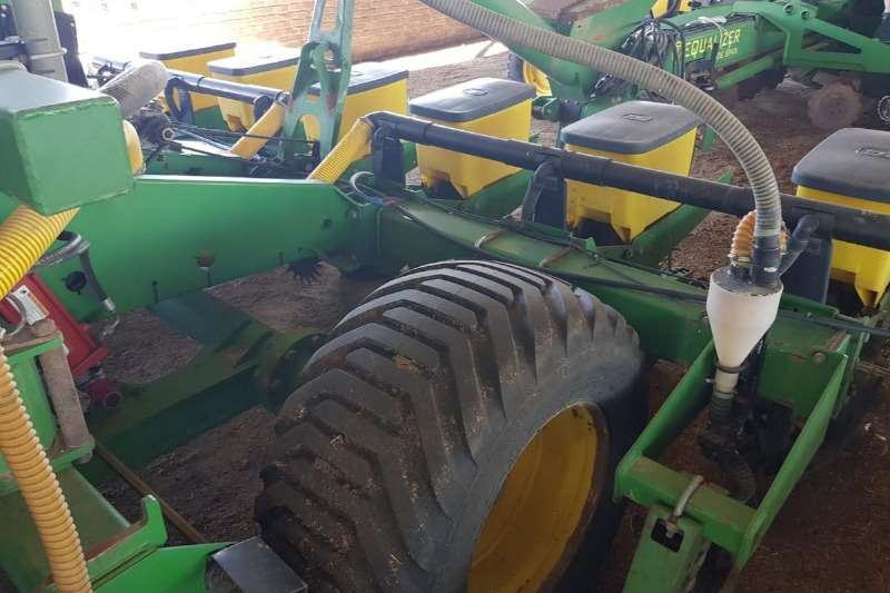 "Equalizer Drawn planters Equalizer 1212 30"" (12ry 76cm) Planting and seeding"