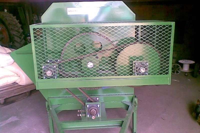 Horizontal feed mixers 1 2 ton concentrate feed mixer Feed mixers