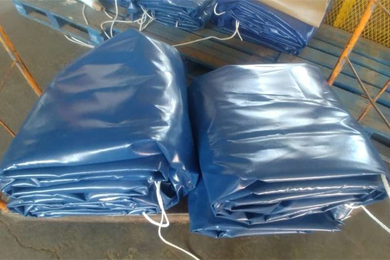 Other feed mixers chicken & piggery house curtains for sale Feed mixers