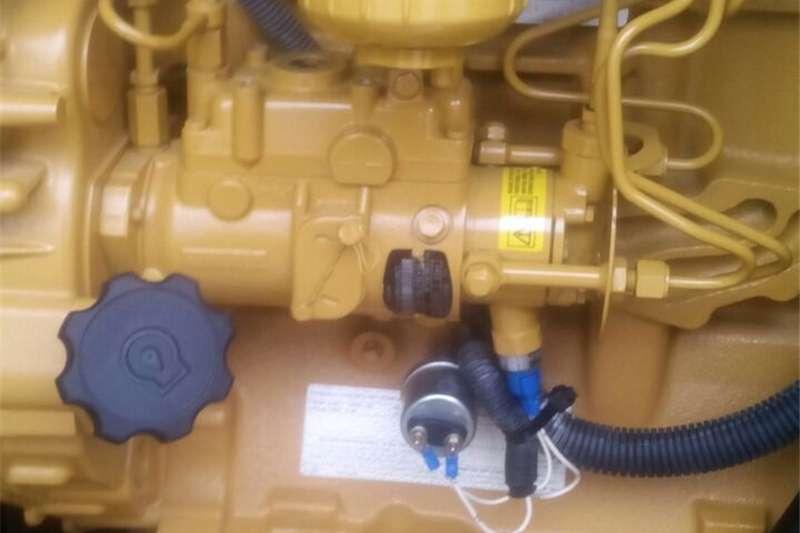 Diesel generator 33kva caterpillar diesel generator Generator
