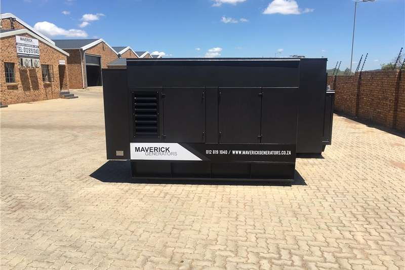 Diesel generator Diesel Generators for Africa Generator