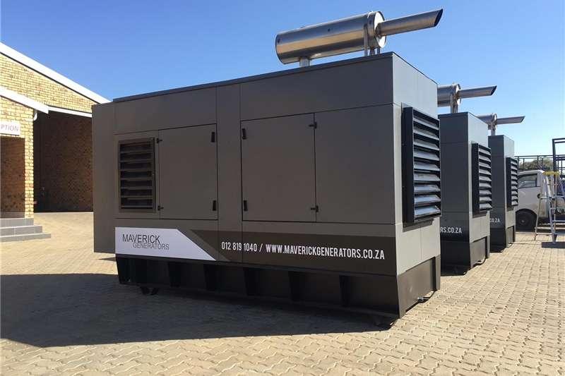 Diesel generator Generator manufacturers Generator
