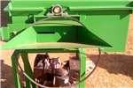 Hammer mills Diesel hammer mills Hammermills for sale