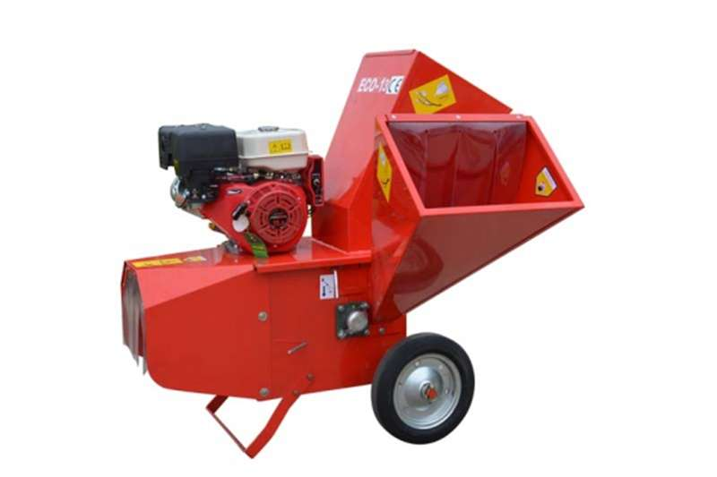 Diesel hammer mills We have different types of Wood Chippers  that we Hammer mills