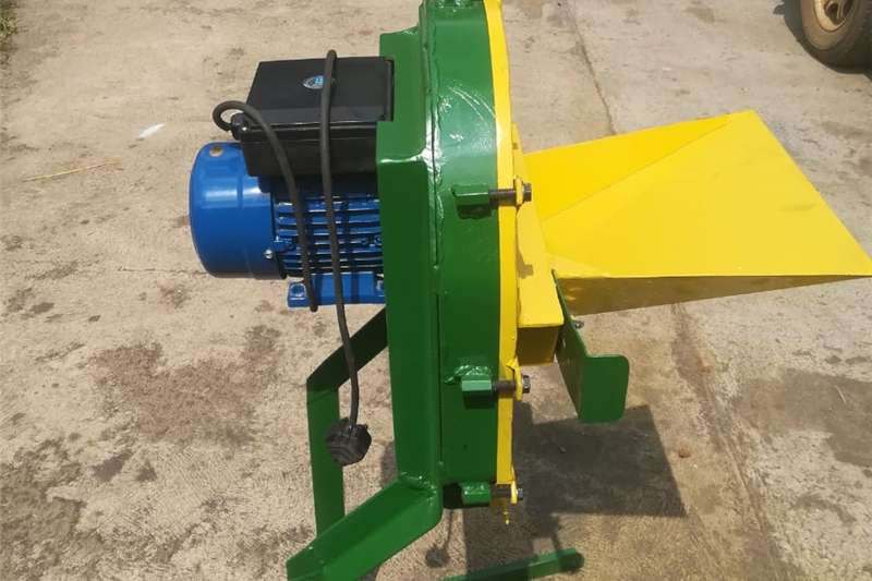 Electrical hammer mills Small hammermills for sale Hammer mills