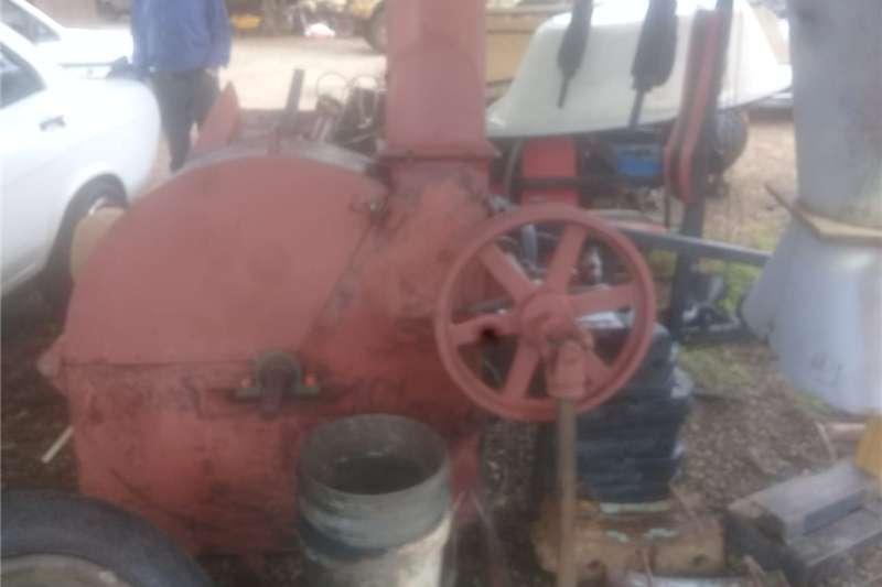 PTO drive hammer mills Hammer Mill for sale Hammer mills