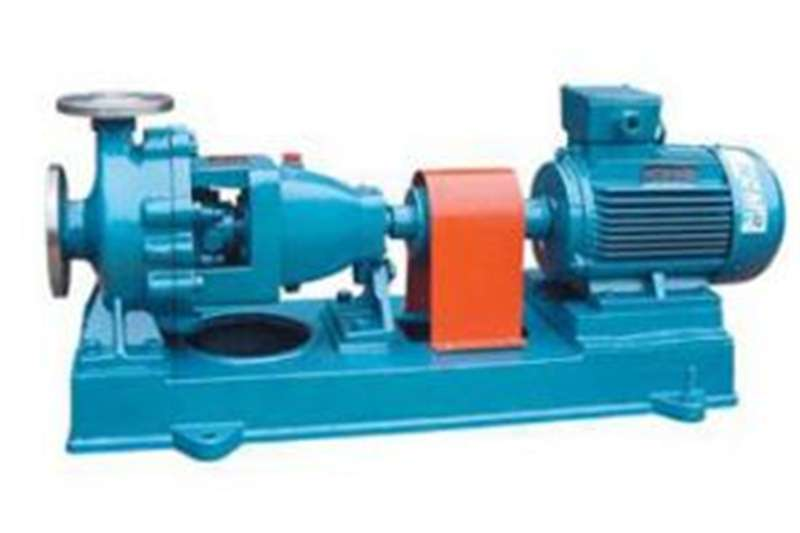 Irrigation pumps 16 & 11kw irrigation pumps for sale Irrigation