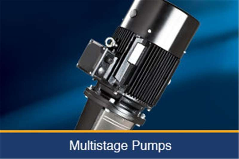 Irrigation pumps Borehole Pumps and installations and water purific Irrigation