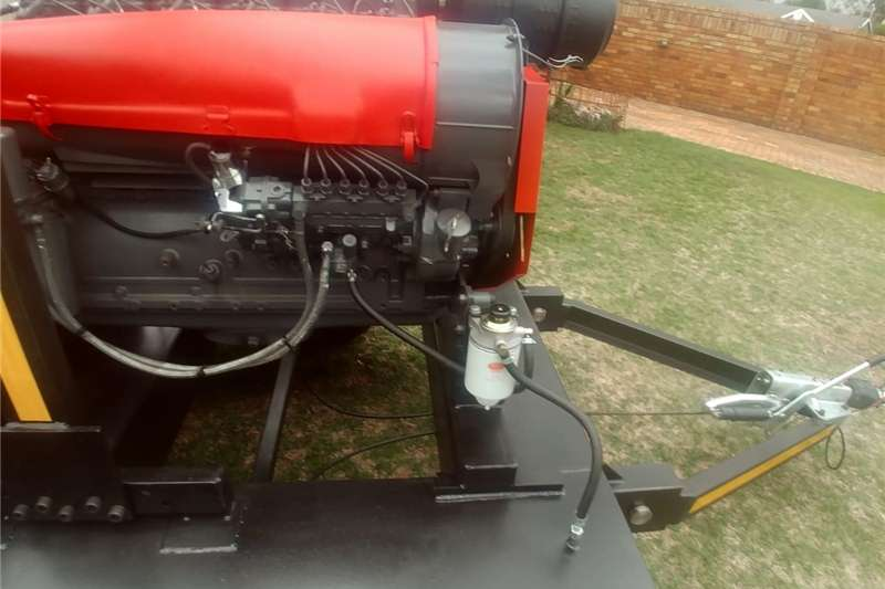 Irrigation pumps Diesel driven water pump. Dewatering pump. Water p Irrigation