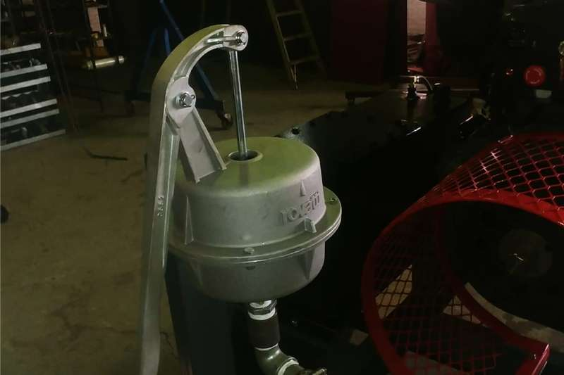 Irrigation pumps Pump. Water pump.Diesel water pump.irrigation pump Irrigation