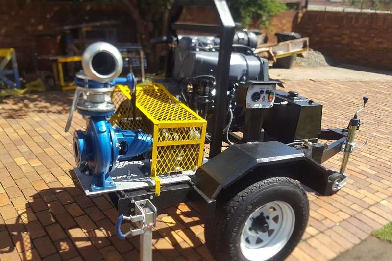 Irrigation pumps Pump. Water pump.Diesel water pump.irrigation pump Irrigation