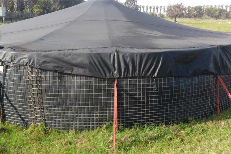 Irrigation Irrigation Pumps Used Greenhouse and Irrgation  Equpment for sale