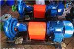 Irrigation Irrigation Pumps Water pump - 65/32 Kenflo