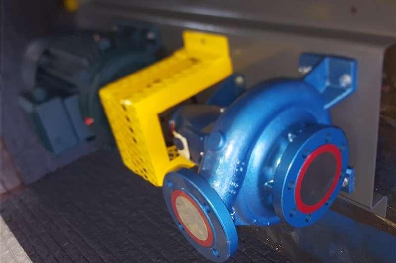 Irrigation pumps Water pump.rrigation pump. Centrifugal pump. Pump Irrigation