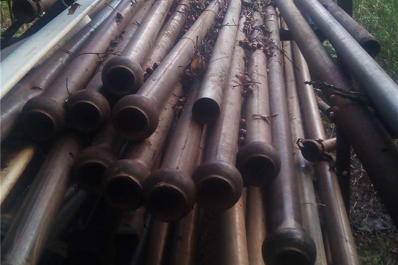 Irrigation Pipes and Fittings Irrigation pipes