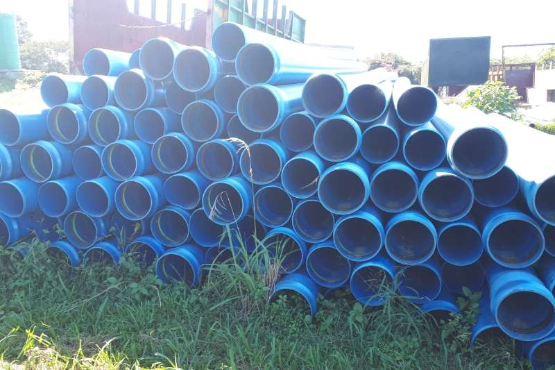 Pipes and fittings Pvc irrigation pipes Irrigation