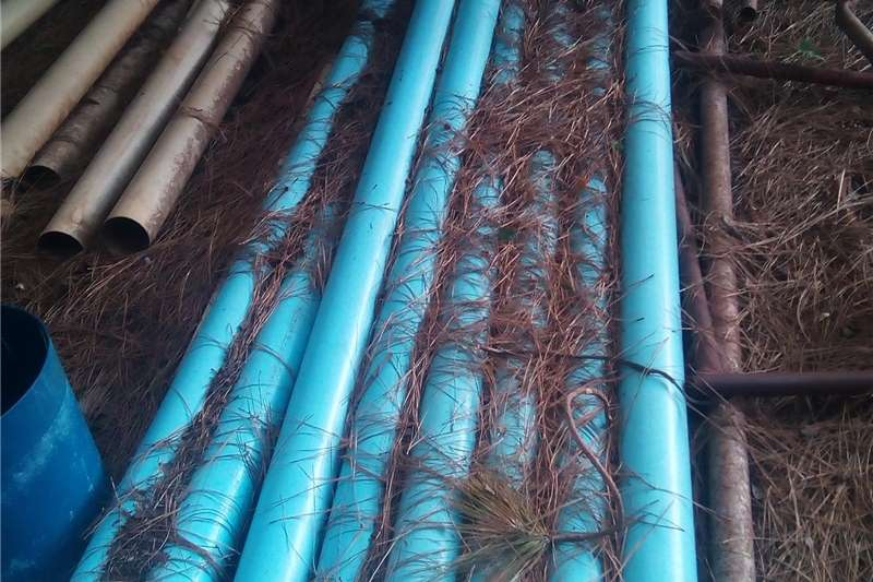 Irrigation Pipes and Fittings Water pipes,110 mm