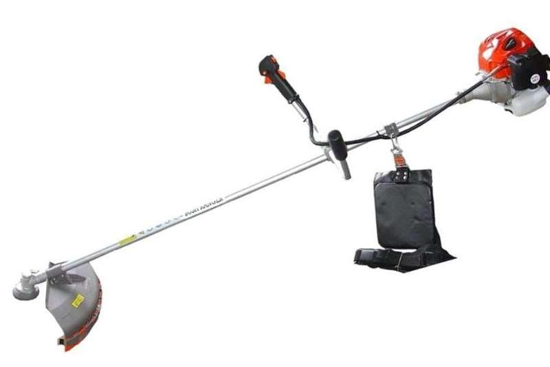 Brush cutters MITSUBISHI TU43 BRUSH CUTTERS Lawn equipment