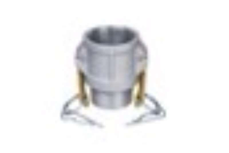 Couplings Clearance sale Lawn equipment