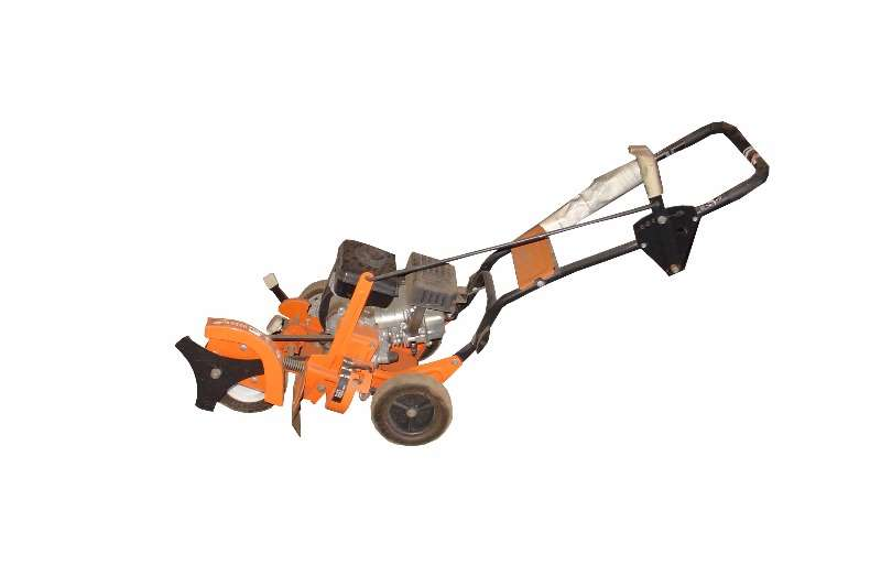 Hedge trimmers Edger for sale. Lawn equipment