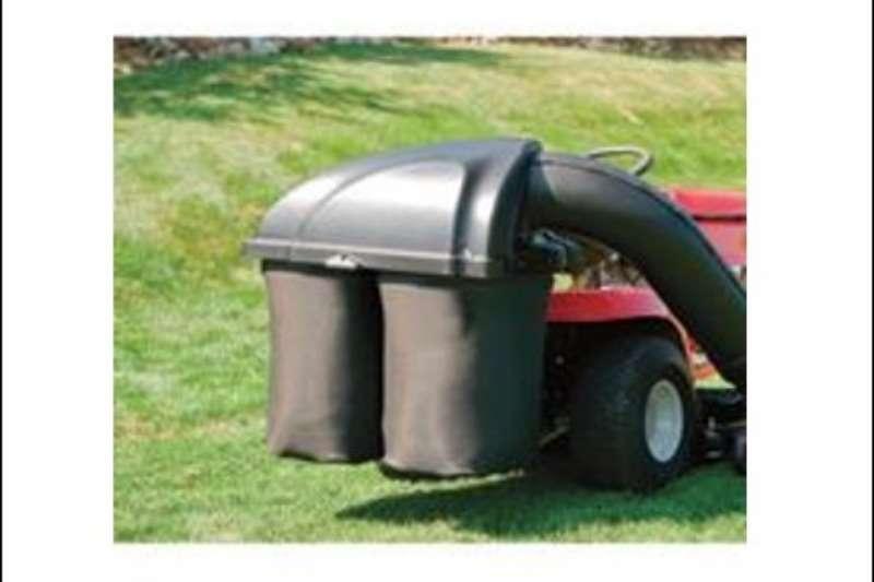 "Lawnmowers 42"" RIDE ON LAWNMOWER SMART RG 145. Lawn equipment"