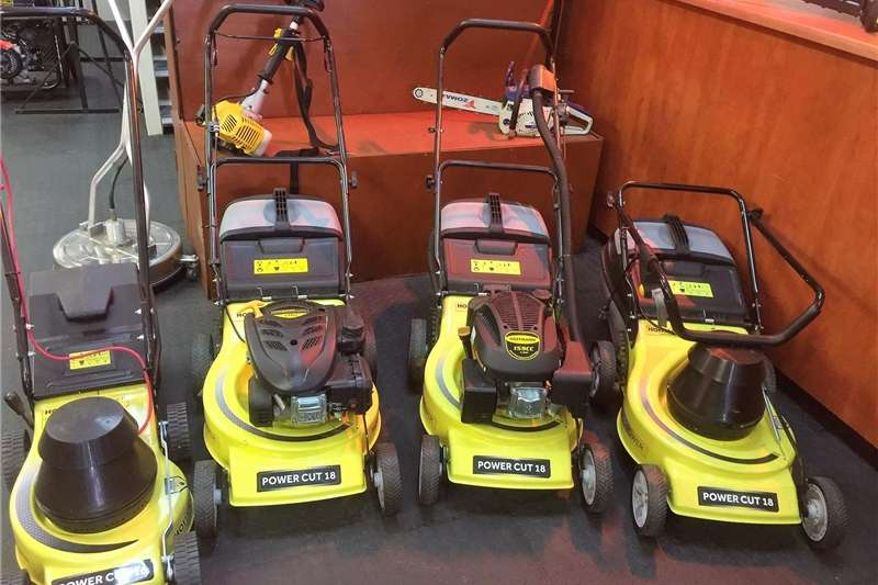 Lawnmowers garden services lawnmowers special hurry in store Lawn equipment