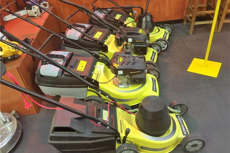 Lawn Equipment Lawnmowers garden services lawnmowers special hurry in store