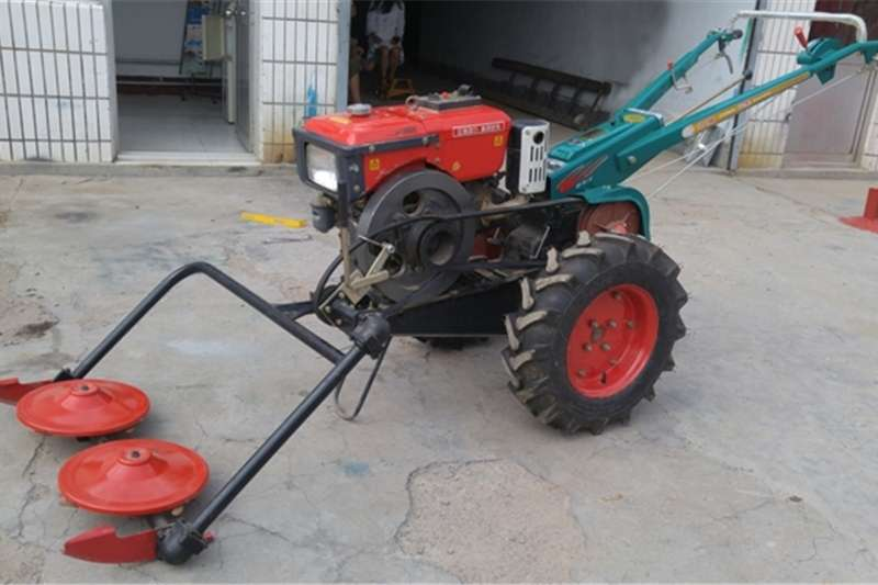 Lawnmowers Lawnmower/Grass Cutter Lawn equipment