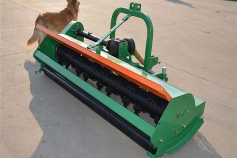 Lawnmowers We have different types of Mowers that we import f Lawn equipment