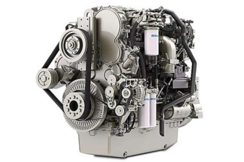 2806F E18TA Industrial Diesel Engine Machinery
