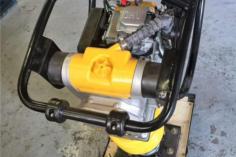 amazing tamping rammer specials Machinery