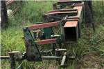 Machinery Farming 4 Ry Skoffel