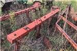 Machinery Farming MF Bulkploeg 3, 4 en 5 Skaar