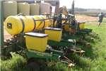Machinery Farming Planter 1750, 6 ry