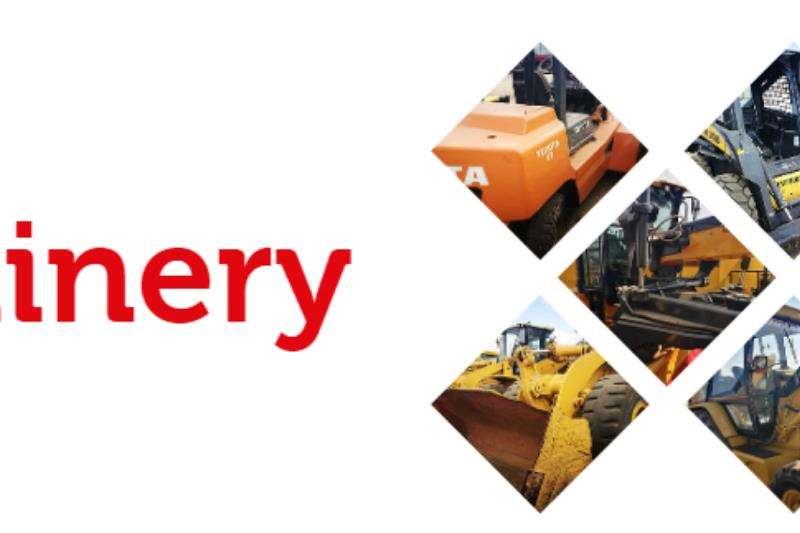 Massey Ferguson Four wheel drive tractors Tractor Giants   012 520 5010   info@tractorgiants Tractors